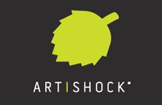 ARTISHOCK s.r.o. Brno (Logo společnosti)